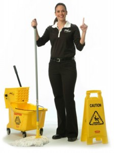 commcleaning_female1_ezg_1